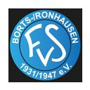 FSV Borts-/Ronhausen
